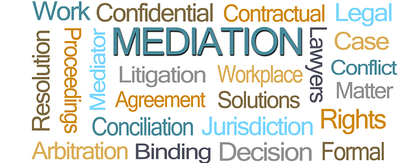 Majorlaw Solicitors offers dispute resolution services for individuals