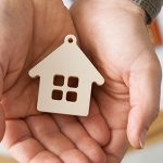 Majorlaw Solicitors offers residential conveyancing services for individuals