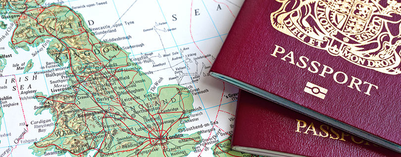 Majorlaw Solicitors offers immigration services