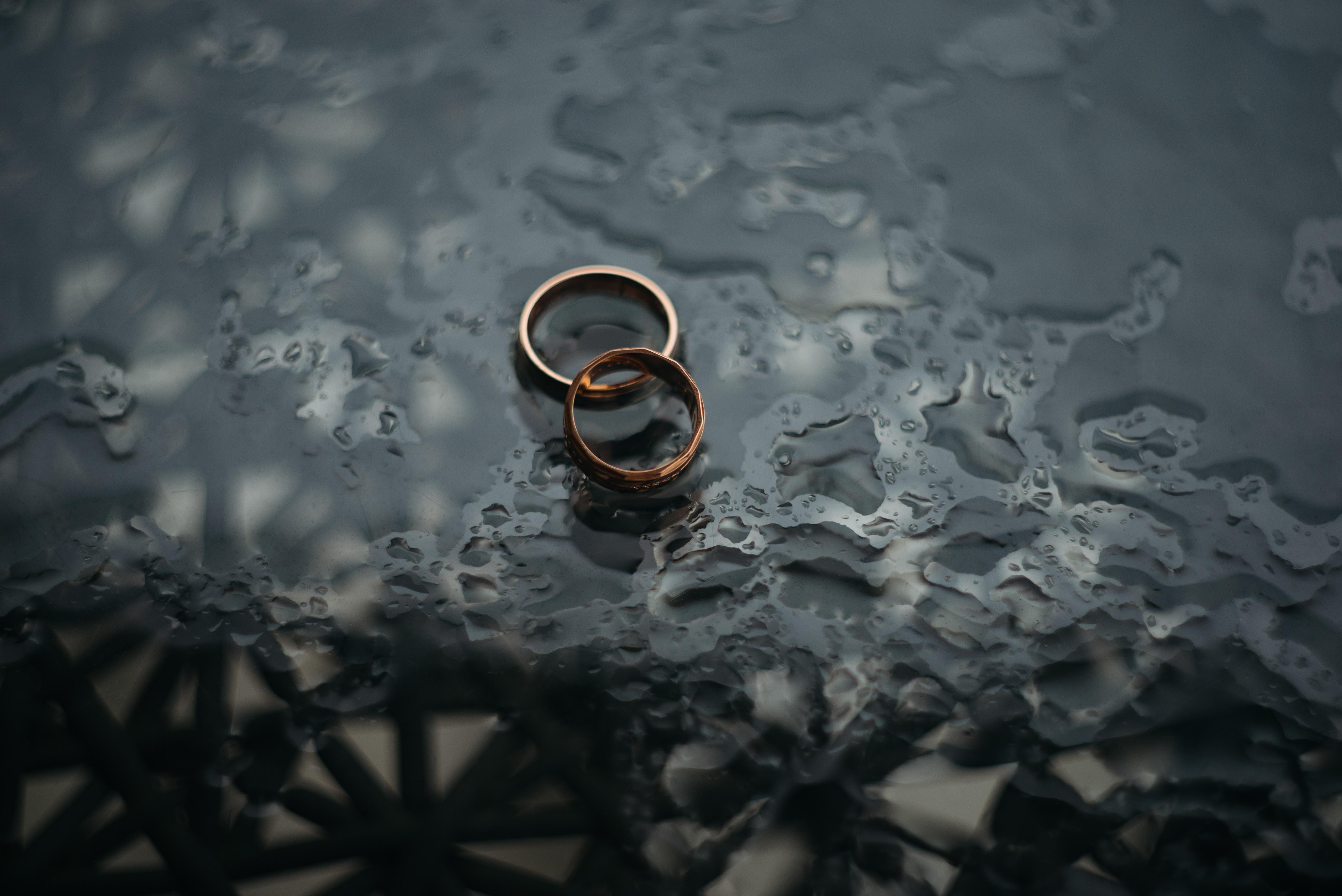 Prospect of a No-Fault Divorce?